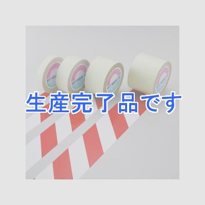 日本緑十字社  GT-501WR