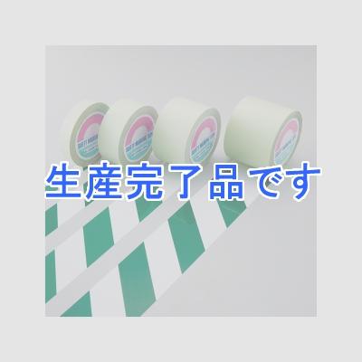 日本緑十字社  GT-101WG