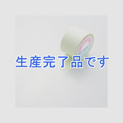 日本緑十字社  GT-2K