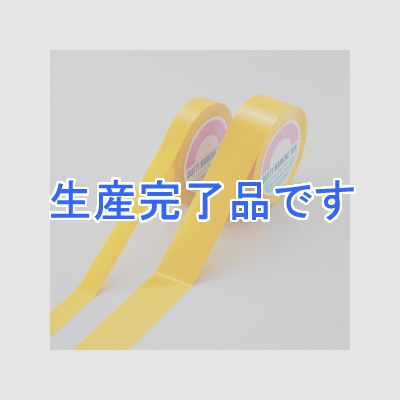 日本緑十字社  GTH-501Y