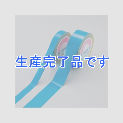 日本緑十字社  GTH-251BL