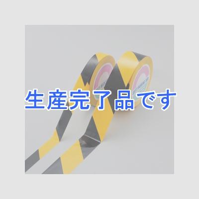 日本緑十字社  GTH-501TR
