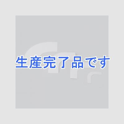 日本緑十字社  GTL-100W