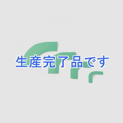 日本緑十字社  GTL-75G
