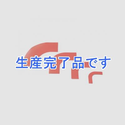 日本緑十字社  GTL-75R