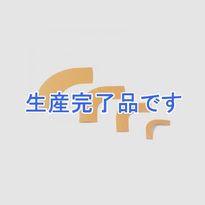 日本緑十字社  GTL-75YR
