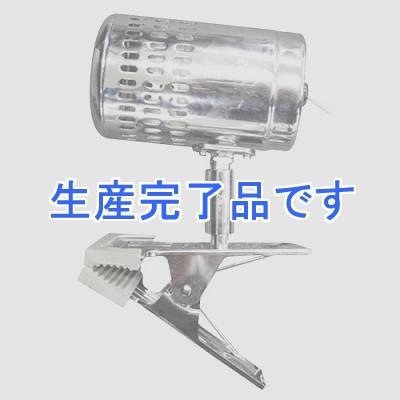 YAZAWA(ヤザワ)  NCLLE04WW52CH