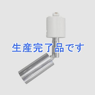 YAZAWA(ヤザワ)  NLCLE04WW54CH
