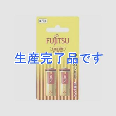 富士通  LR1FL(2B)_10set