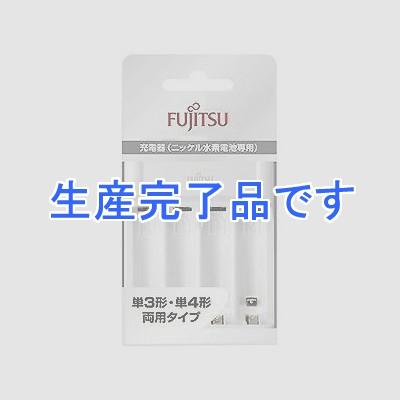富士通  FCT343F-JP(FX)