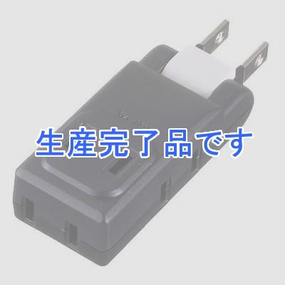 YAZAWA(ヤザワ)  Y02STCS154BK