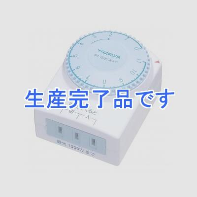 YAZAWA(ヤザワ)  Y02SHT11WH