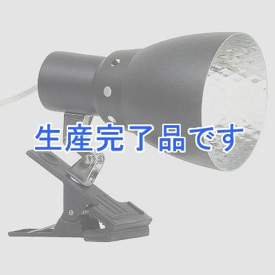 YAZAWA(ヤザワ)  Y07CLE60X01BK