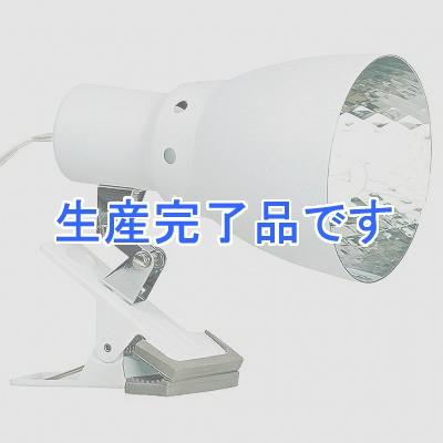 YAZAWA(ヤザワ)  Y07CLE60X01WH