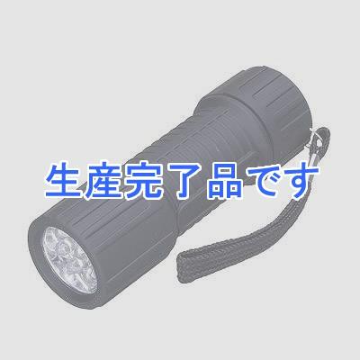 YAZAWA(ヤザワ)  LL80BK