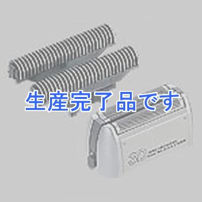 パナソニック  ES9004