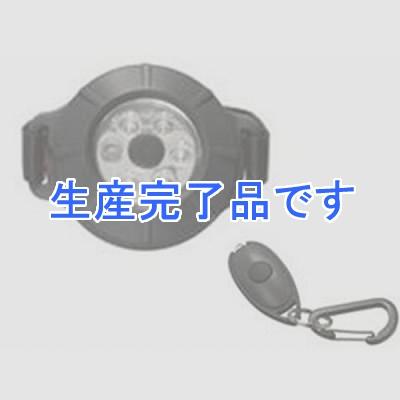 YAZAWA(ヤザワ)  LS002BK