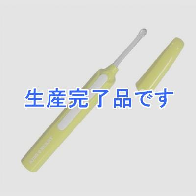 YAZAWA(ヤザワ)  KIDS08YL