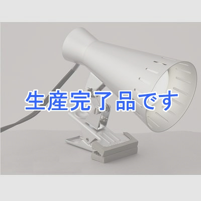 YAZAWA(ヤザワ)  CLLE03N04SV