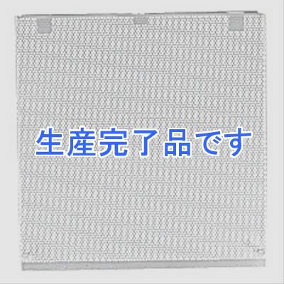 三菱  P-30XFM