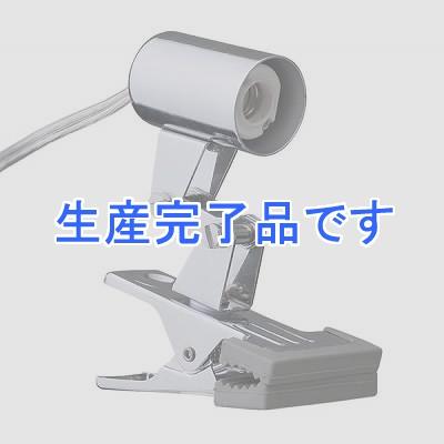 YAZAWA(ヤザワ)  CLX5023CH