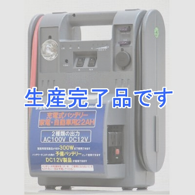ノアテック  NMP-822AC30