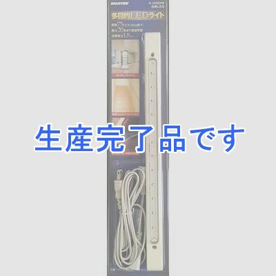 ノアテック  N-LED600W