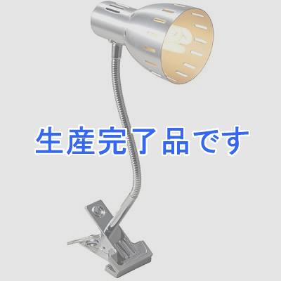 YAZAWA(ヤザワ)  CFED60EL10SV