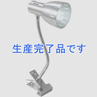 YAZAWA(ヤザワ)  CFED60ED10SV