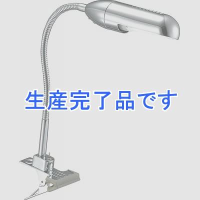 YAZAWA(ヤザワ)  CFK1CH