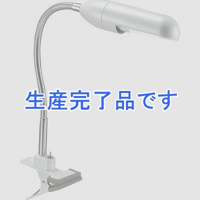 YAZAWA(ヤザワ)  CFK1LPW