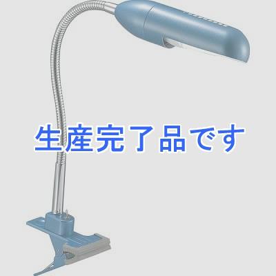 YAZAWA(ヤザワ)  CFK1BU