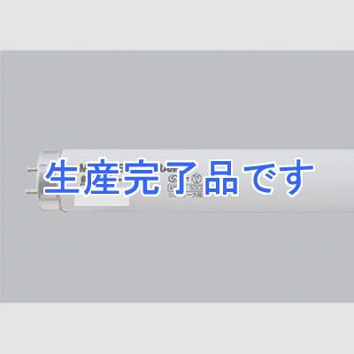 三菱  FL32SHC