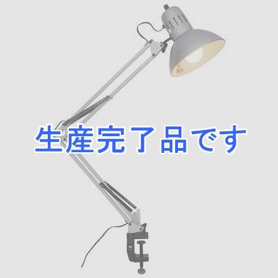 YAZAWA(ヤザワ)  CFEA60EL28SV