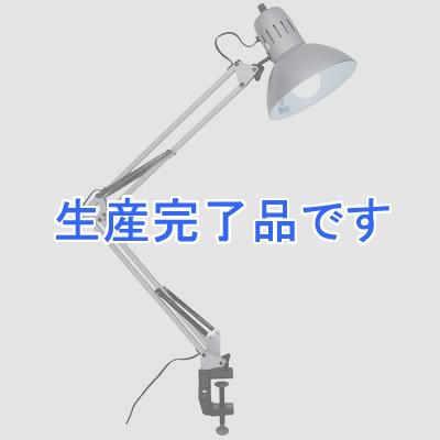 YAZAWA(ヤザワ)  CFEA60ED28SV