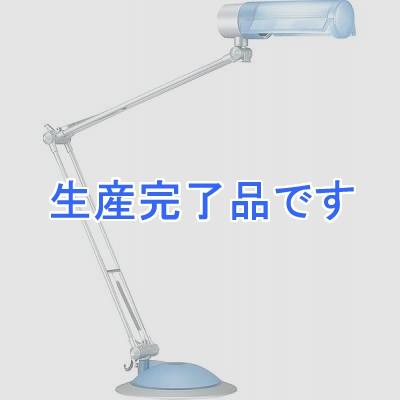 YAZAWA(ヤザワ)  CFS5CB