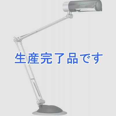 YAZAWA(ヤザワ)  CFS5CK