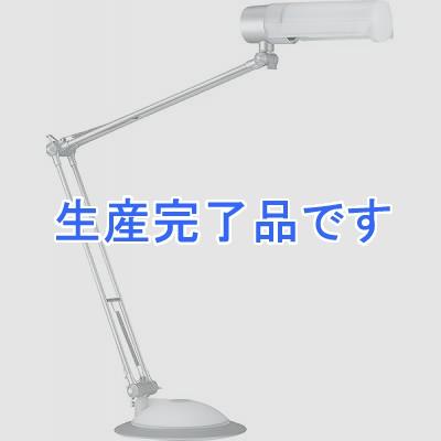 YAZAWA(ヤザワ)  CFS5CW