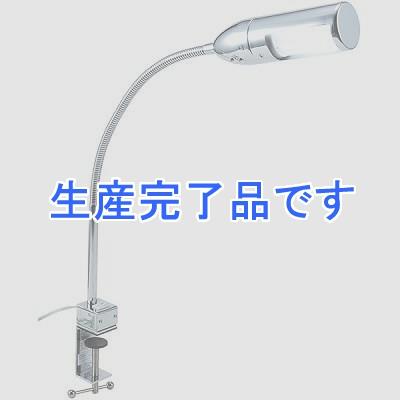 YAZAWA(ヤザワ)  CFS3CH