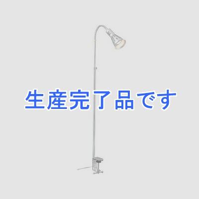 YAZAWA(ヤザワ)  CFS2CH
