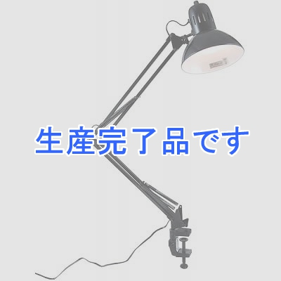 YAZAWA(ヤザワ)  CFS7K