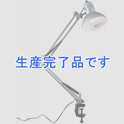 YAZAWA(ヤザワ)  CFS7SV