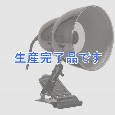 YAZAWA(ヤザワ)  CW3