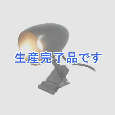 YAZAWA(ヤザワ)  CW4