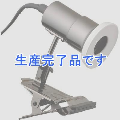 YAZAWA(ヤザワ)  CW6