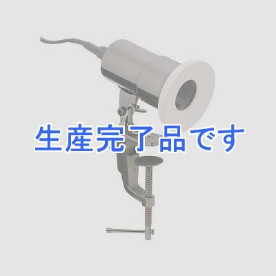 YAZAWA(ヤザワ)  CW7