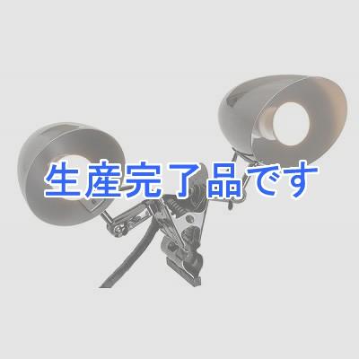 YAZAWA(ヤザワ)  CWRF4008GM