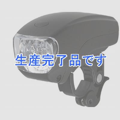 フジキン  FJK-503C