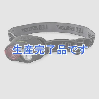 YAZAWA(ヤザワ)  BL101LDBK