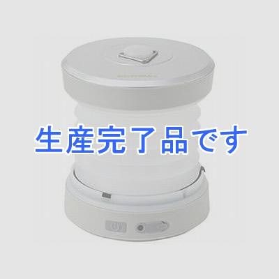 YAZAWA(ヤザワ)  BL105LMDSV